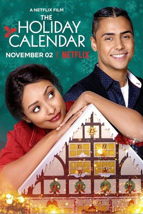 Beste Weihnachtsfilme Netflix