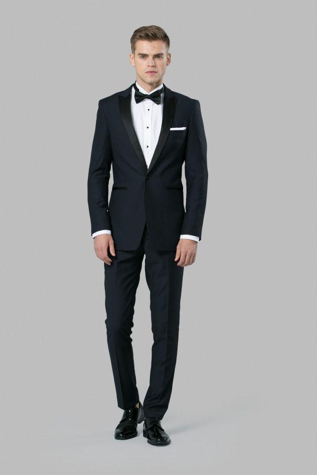 5 Tuxedo Rental Websites - Where to Rent a Tuxedo Last-Minute