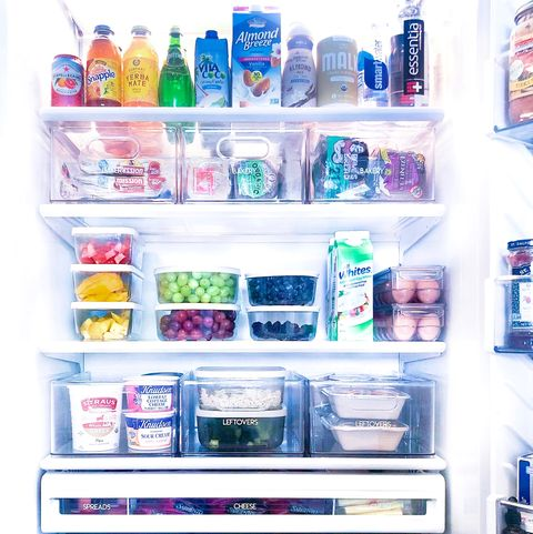 Cleaning And Organizing Tips How To