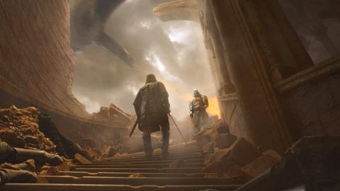 The Hound, The Mountain, Game of Thrones stagione 8, episodio 5