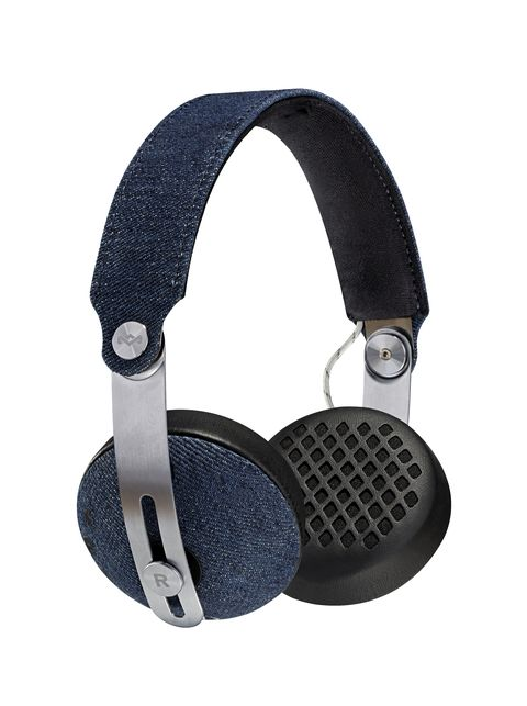 Headphones, Gadget, Audio equipment, Electronic device, Technology, Headset, Audio accessory,