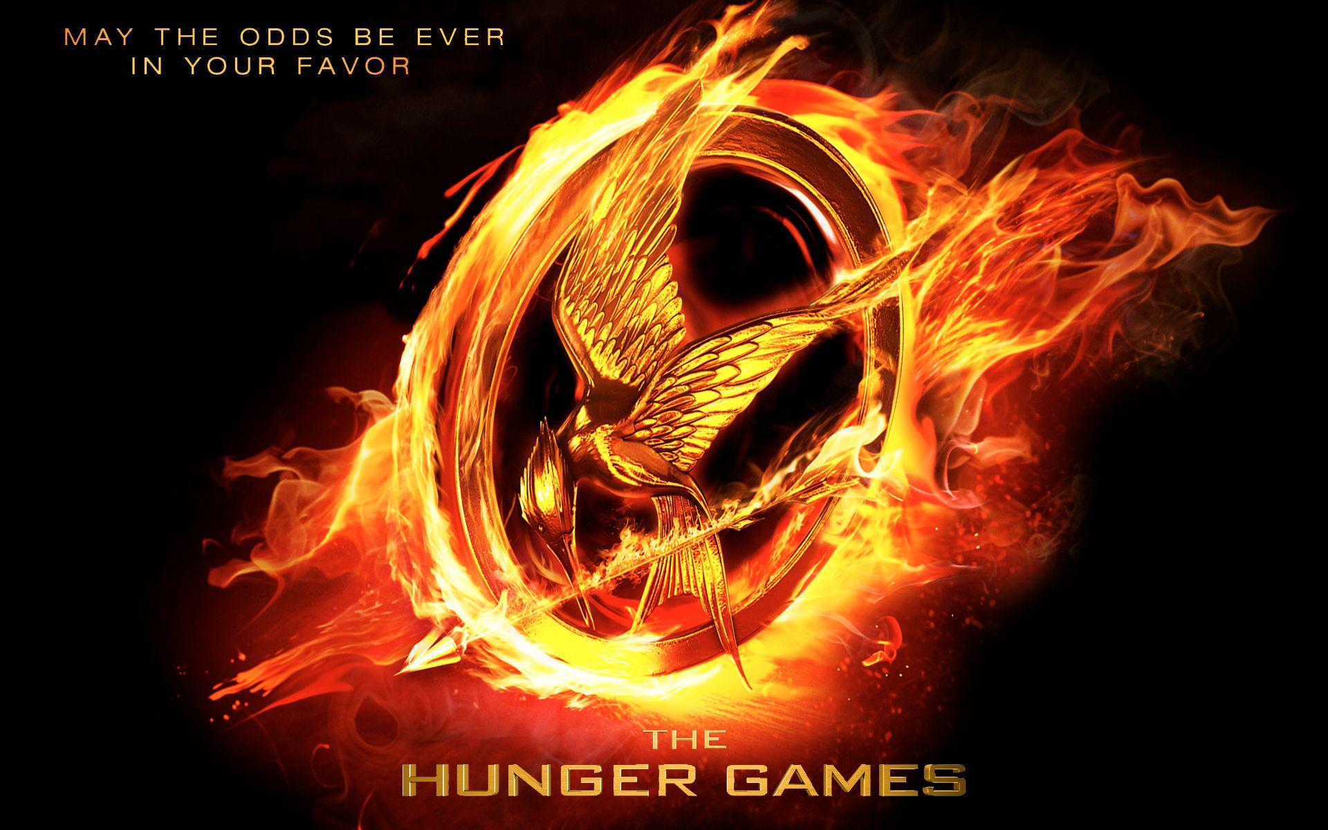 'Los Juegos del Hambre' tendrá precuela - Hunger Games