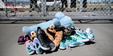Footwear, Blue, Shoe, Skate shoe, Athletic shoe, Sneakers, Outdoor shoe, Walking shoe,
