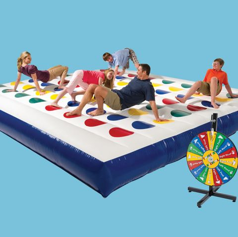 Fun, Games, Recreation, Leisure, Table, Indoor games and sports, Play, Toy,