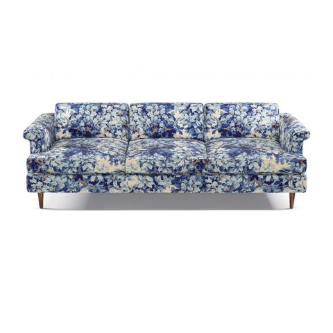 sofa the inside x old world weavers
