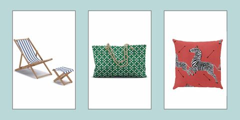 Green, Turquoise, Teal, Furniture, Room, Cushion, Font, Design, Pillow, Pattern,