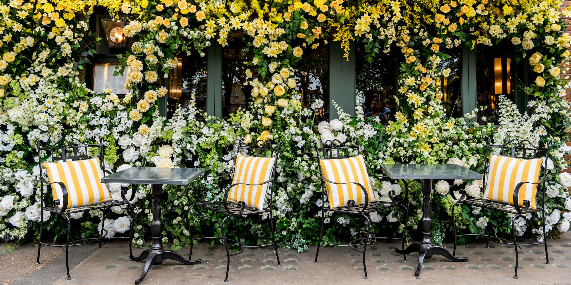 How To Enjoy The Chelsea Flower Show
