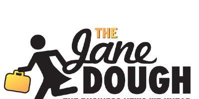 the-jane-dough.jpg