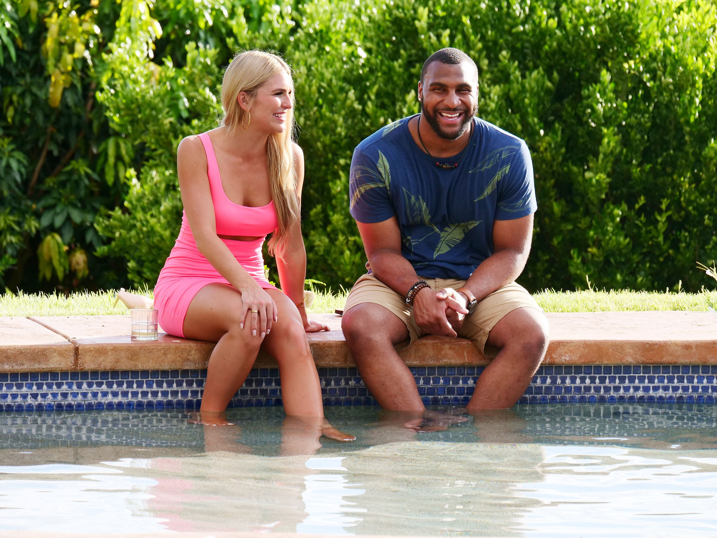 Where Is 'Temptation Island' Filmed? What To Know About The Show's Tropical Locale