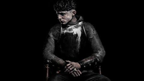 """Resultado de imaxes para: el rey"""""""