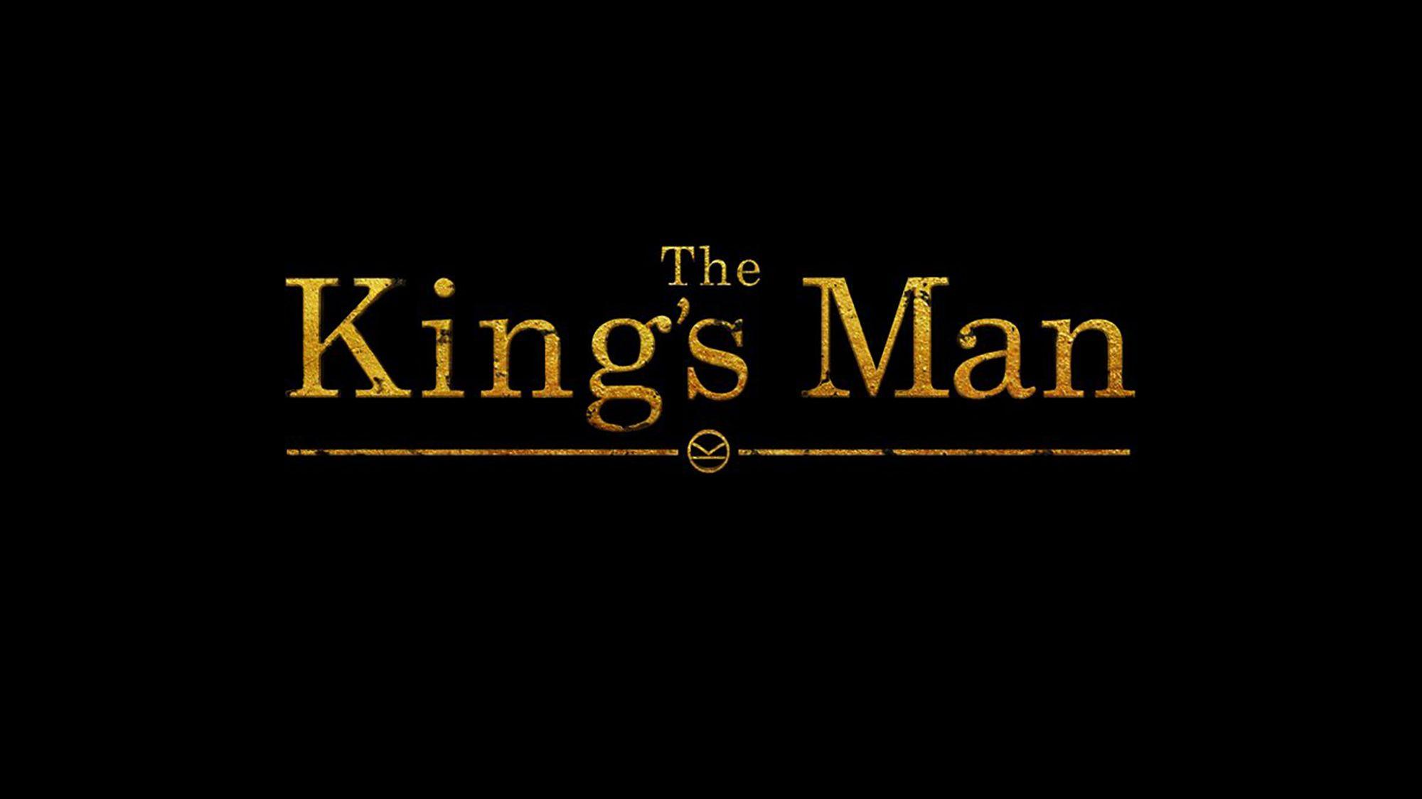 Ya conocemos el título, el logo y la sinopsis de la precuela de 'Kingsman'