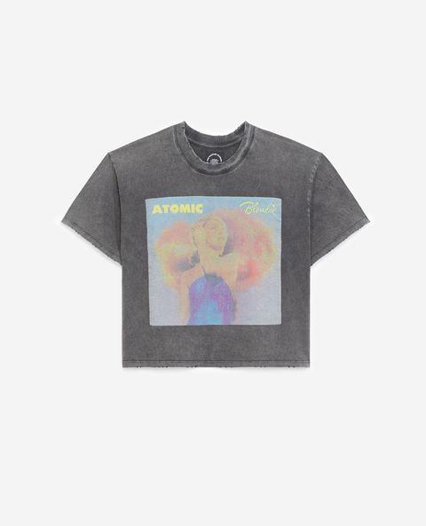 camisetas grupos música