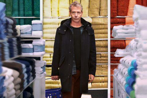 Outerwear, Textile, Jacket,