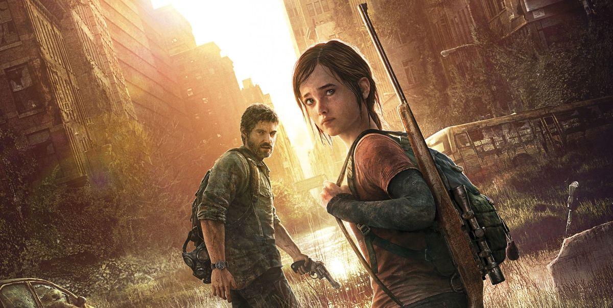 """El guionista de la serie de 'The Last of Us' explica la adaptación: """"no deshacemos, mejoramos"""""""
