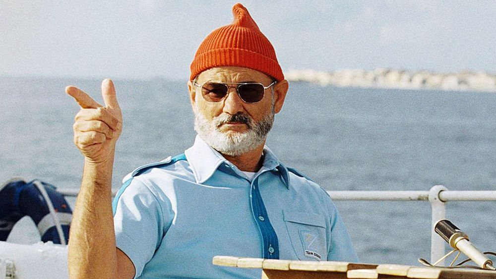 30 Best Bill Murray Movies - Bill Murray Movies Ranked