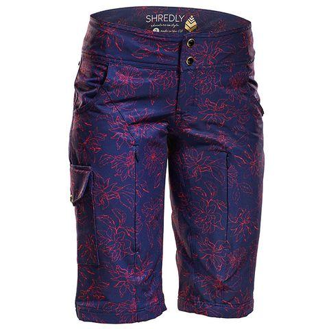 Clothing, Jeans, Denim, Pocket, Maroon, board short, Cobalt blue, Shorts, Textile, Trousers,