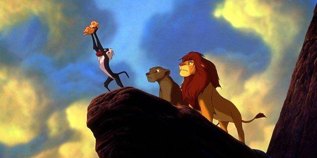 the-lion-king-trailer-remake-uit