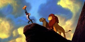 the-lion-king-trailer-remake-uit