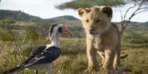 the-lion-king-officiele-trailer-simba