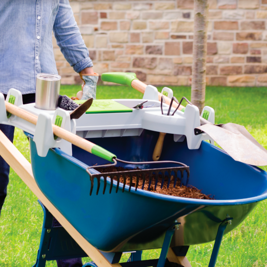 Every Homeowner Needs This Tool to Save Them Time on Yard Work This Spring