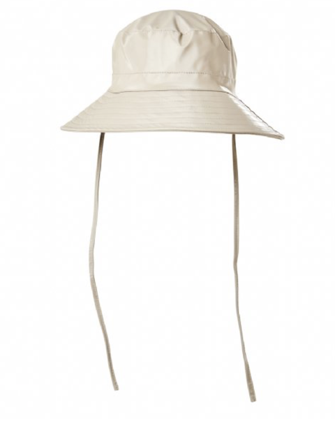 Clothing, Hat, Beige, Sun hat, Headgear, Fashion accessory, Cap, Fedora, Costume accessory,