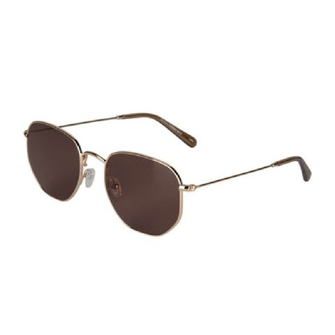 the little green bag sunglasses