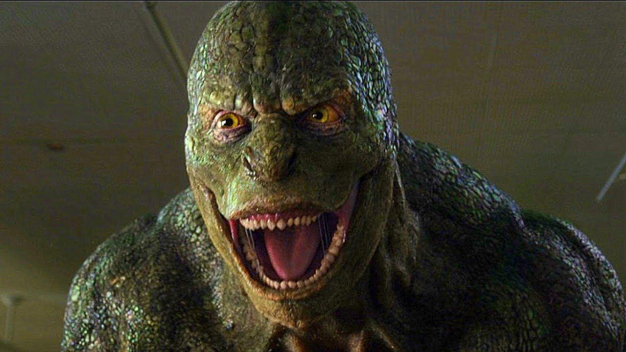 El tópic del Universo Cinematográfico Marvel  - Página 16 The-lizard-1587504814