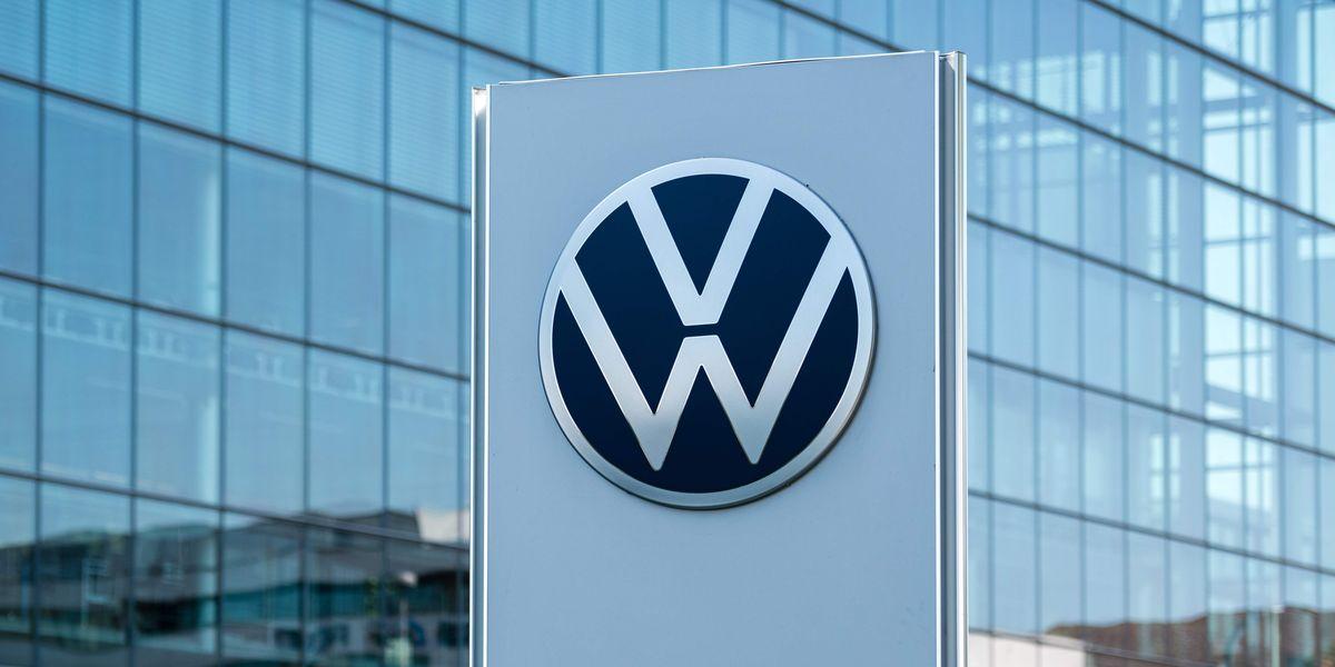 Volkswagen se suma a Audi y anuncia que no desarrollará más motores de  combustión