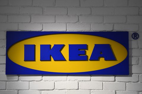 SPAIN-IKEA-ECONOMY-RETAIL-FURNISHING