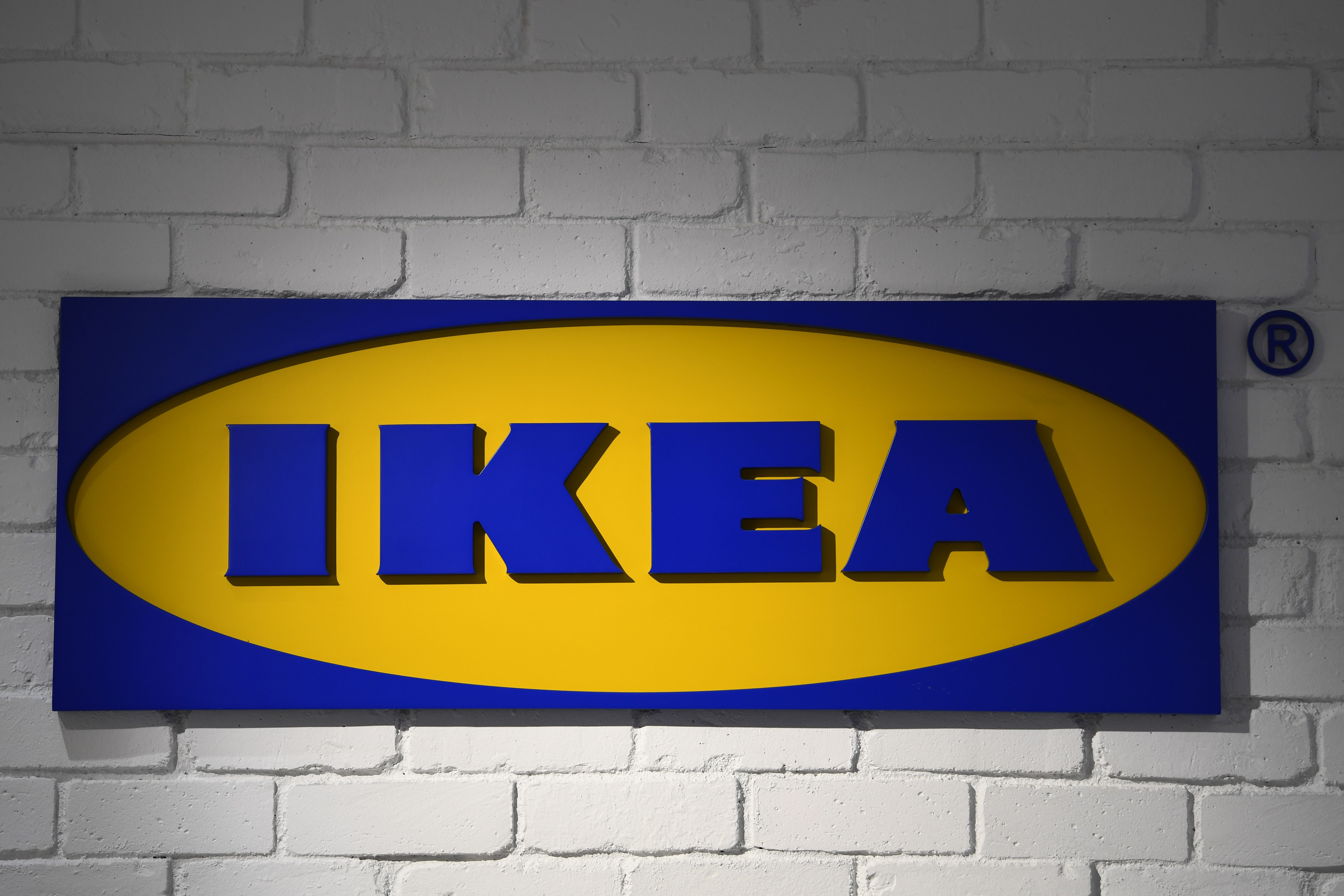 Ikea shares recipe for iconic Swedish meatballs and cream sauce