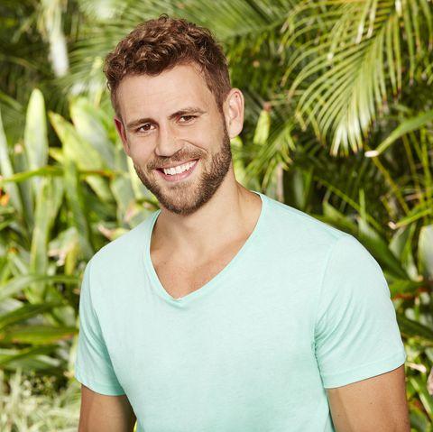 "ABC's ""Bachelor in Paradise"" - Season Three"