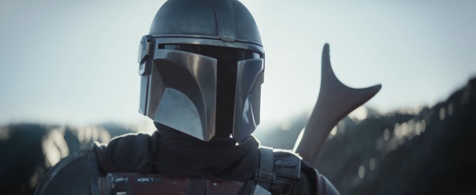 The Mandalorian Gets Season 2 First Look As Disney Teases Movie