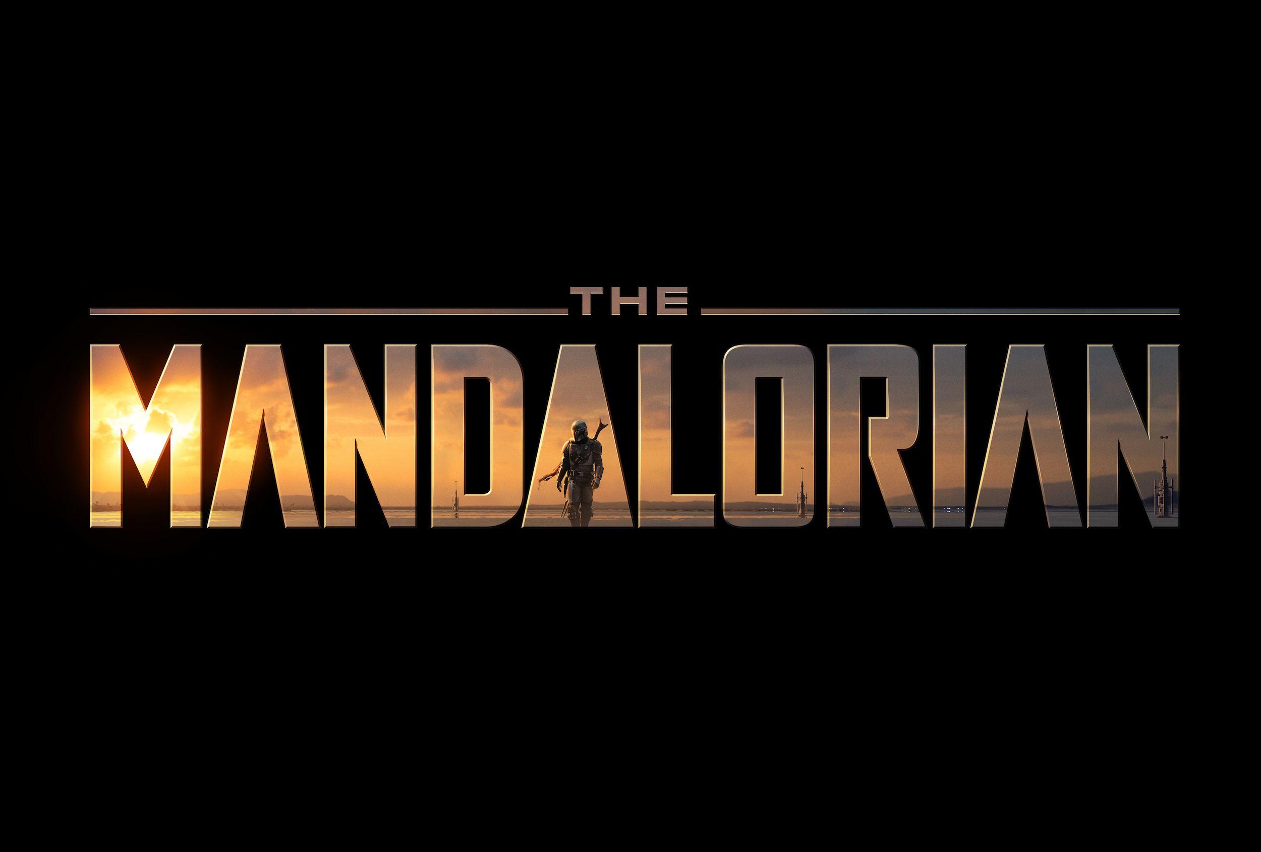 'The Mandalorian': primer tráiler de la serie de Disney+
