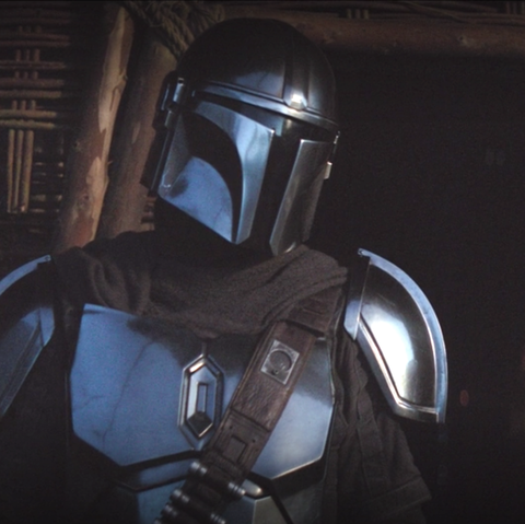 When Does The Mandalorian Take Place Star Wars Series Timeline