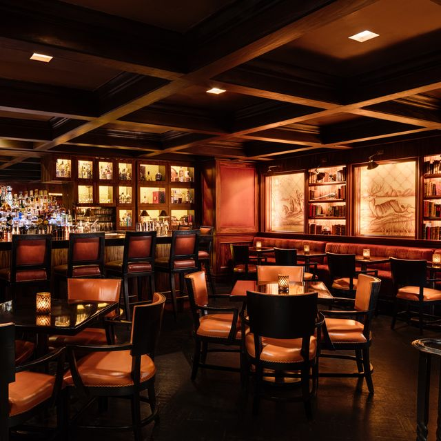 what to do in dallas rosewood mansion on turtle creek the mansion bar