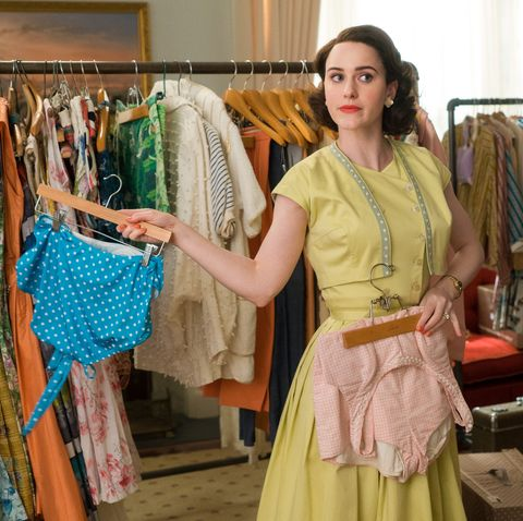 Clothing, Boutique, Fashion design, Room, Fashion, Vintage clothing, Dress, Textile, Shopping, Costume design,