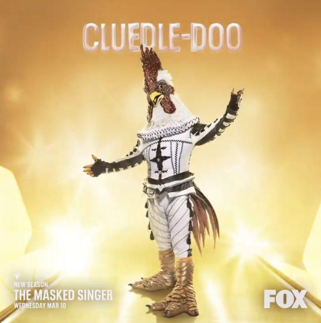 the-masked-singer-cluedle-doo-1614728778