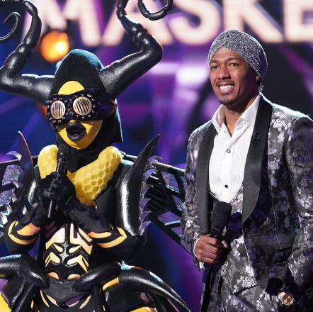 The Masked Singer Season 2 Spoilers Air Date Cast News
