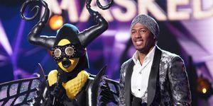 the-masked-singer-season-2-explainer