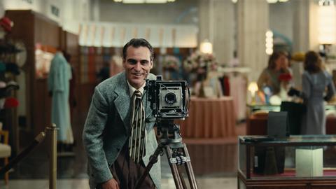 Camera operator, Cinematographer, Photography, Videographer, Cameras & optics,