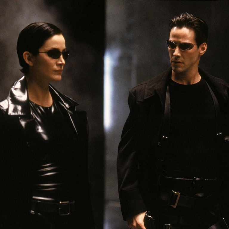 When Is 'The Matrix 4' Out? Teasers, Trailers, Rumours And Everything You Need To Know