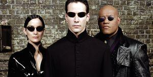 the-matrix-film-triologie