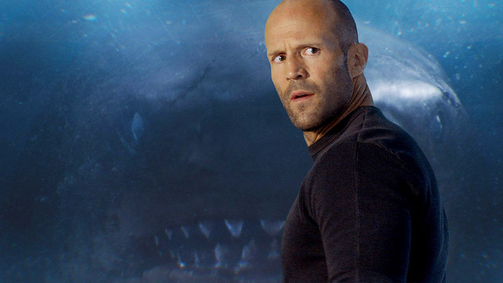 10 Best Shark Movies of All Time From Jaws to The Meg