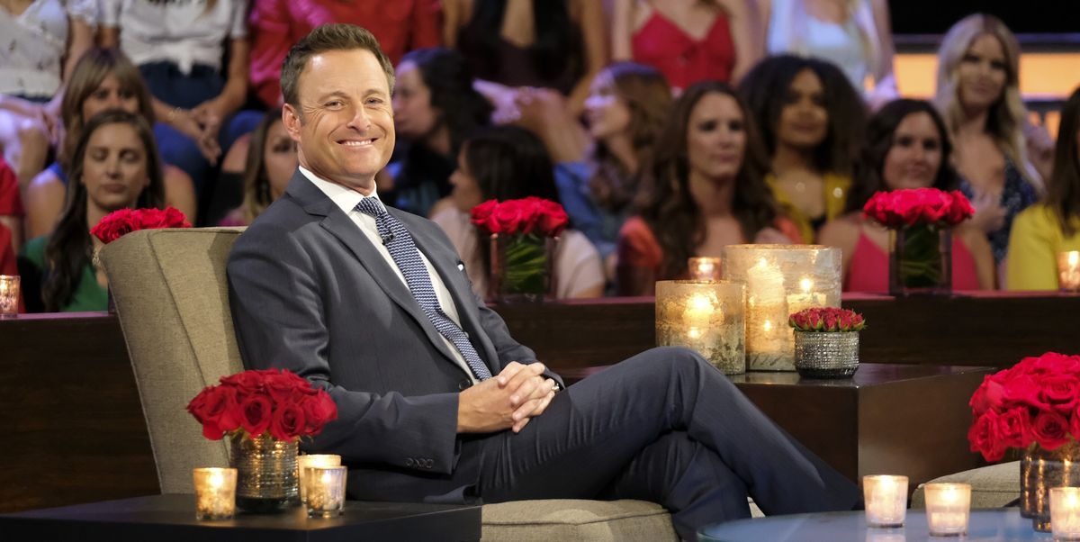 What Is Bachelor Live on Stage? And How Do I Get Tickets?