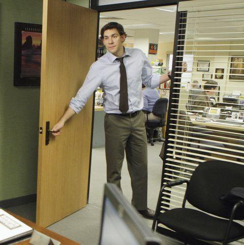 the office valentine's day episodes - season 3 episode 24