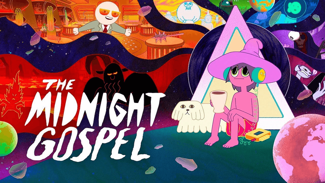 El topic de NETFLIX - Página 4 The-midnight-gospel-1587493636