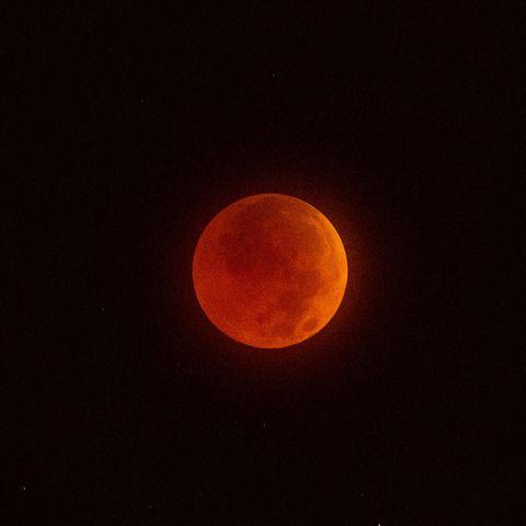 blood moon 2019 hong kong - photo #4
