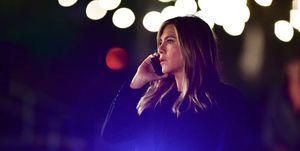 The Morning Show Apple TV Jennifer Anniston