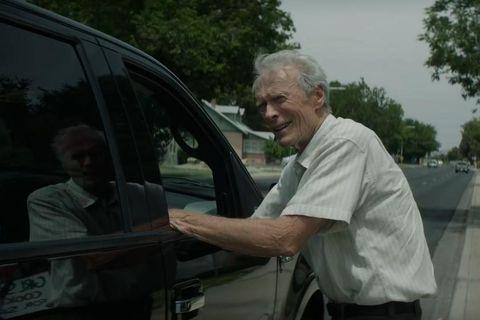Vehicle door, Vehicle, Automotive window part, Car, Windshield, Automotive exterior, Luxury vehicle, Glass, Auto part, Driving,