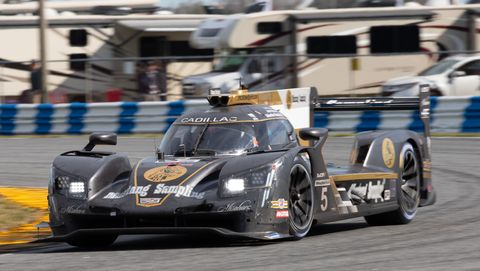 auto jan 26 imsa rolex 24 at daytona